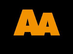 AA luottokelpoisuus 2020